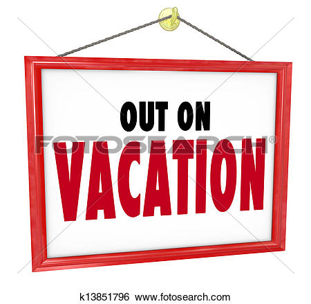 Vacation from work clipart png free Drawings of Take A Vacation Means Just Relax And Break k22338844 ... png free