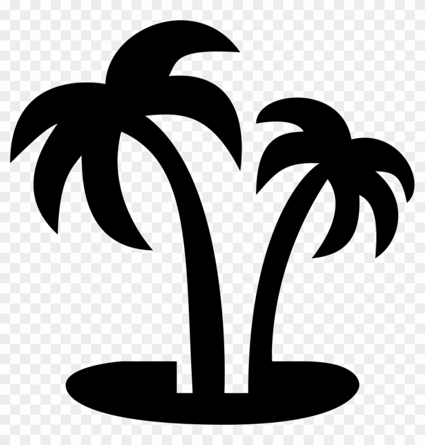 Vacation icons clipart svg black and white download Png File - Transparent Background Vacation Icon, Png ... svg black and white download