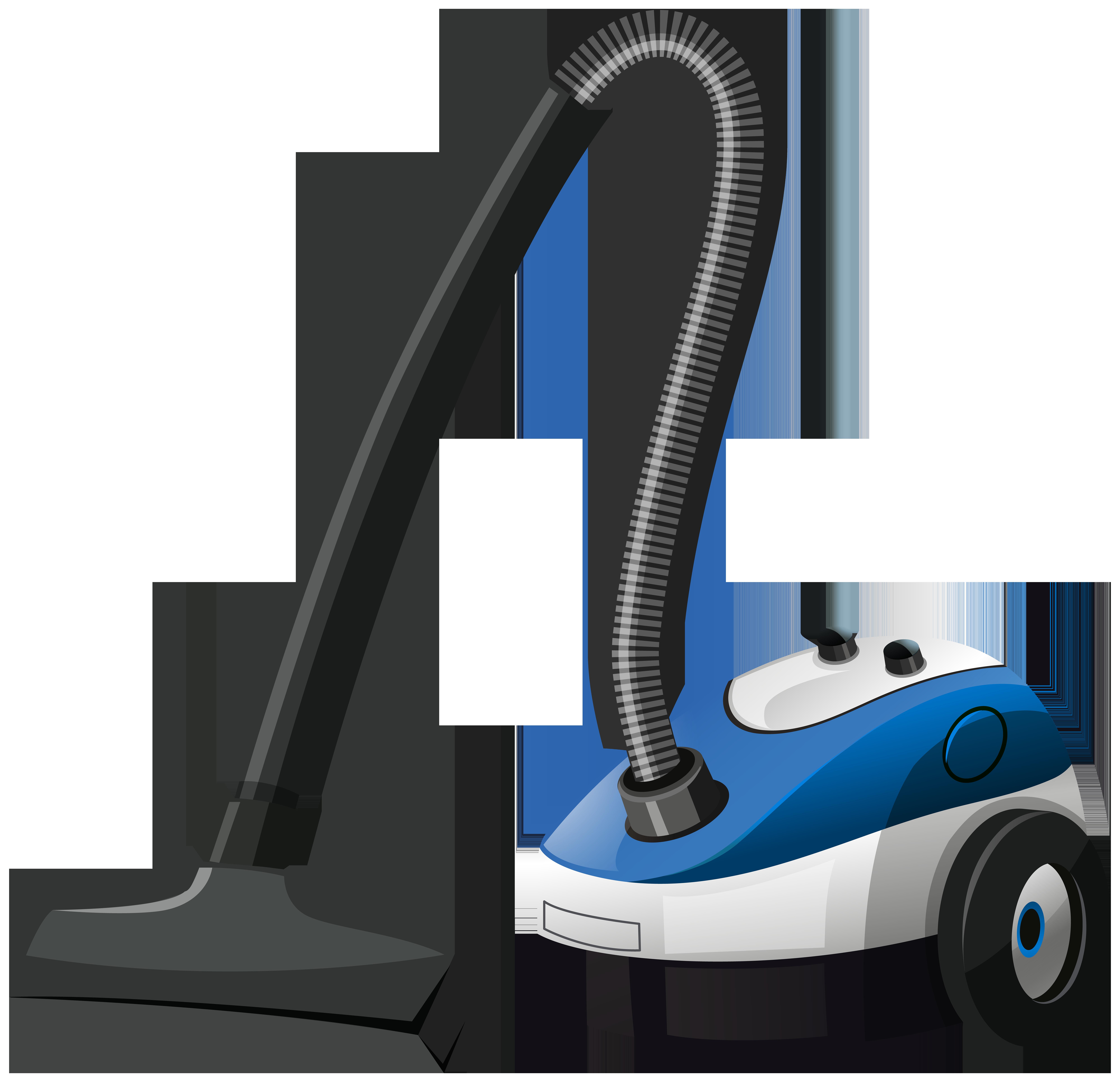 Vacuum box clipart images banner transparent Vacuum Cleaner PNG Clip Art - Best WEB Clipart banner transparent