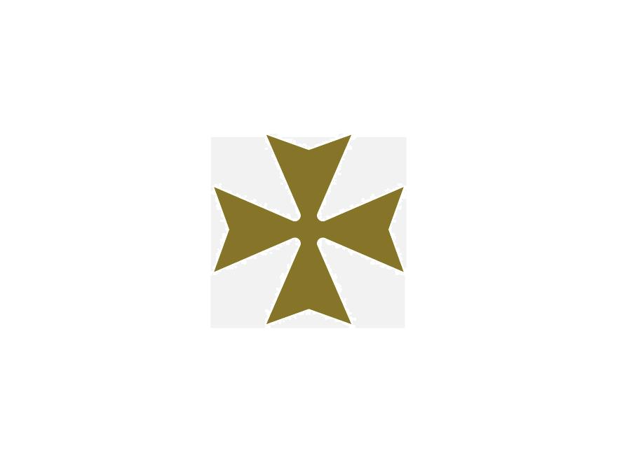 Vacheron constantin logo clipart graphic library Vacheron Constantin logo | Logok graphic library