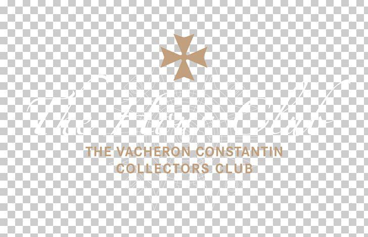 Vacheron constantin logo clipart clip art free Logo Vacheron Constantin Brand Watch Geneva PNG, Clipart ... clip art free