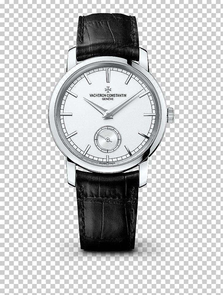 Vacheron constantin logo clipart vector free Vacheron Constantin Gold Watch Movement Strap PNG, Clipart ... vector free