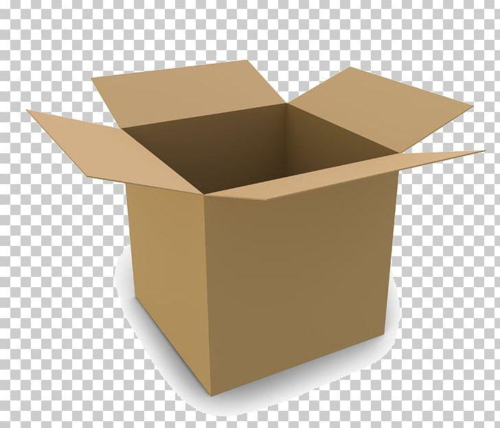 Vacuum box clipart images vector transparent download Cardboard Box Paper Vacuum Cleaner PNG, Clipart, Angle ... vector transparent download