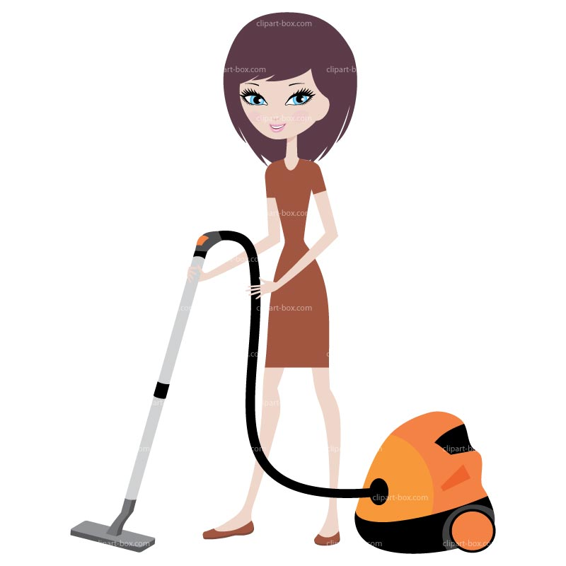 Vacuum box clipart images png freeuse Vacuum Clipart Free | Free download best Vacuum Clipart Free ... png freeuse