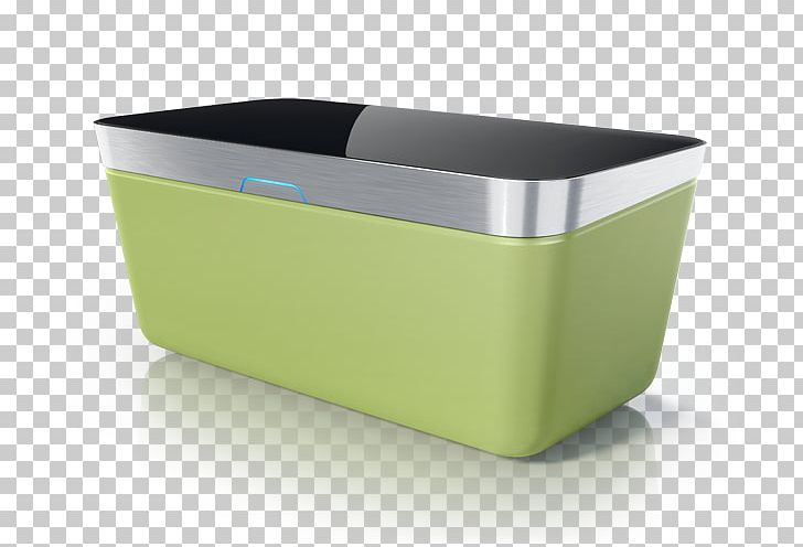 Vacuum box clipart images banner free library Food Vacuum Packing Sous-vide Green PNG, Clipart, Angle ... banner free library