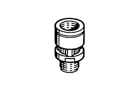 Vacuum breaker clipart clip art free library Products clip art free library