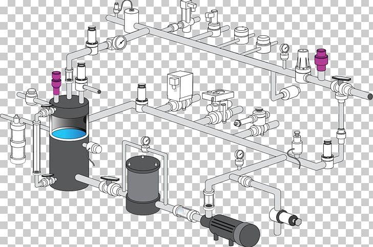 Vacuum breaker clipart clip transparent stock Relief Valve Vacuum Breaker 真空バルブ Solenoid Valve PNG ... clip transparent stock