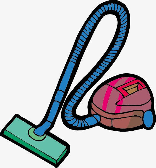 Vacuum pictures clipart image freeuse library Vacuum cleaner clipart 2 » Clipart Portal image freeuse library