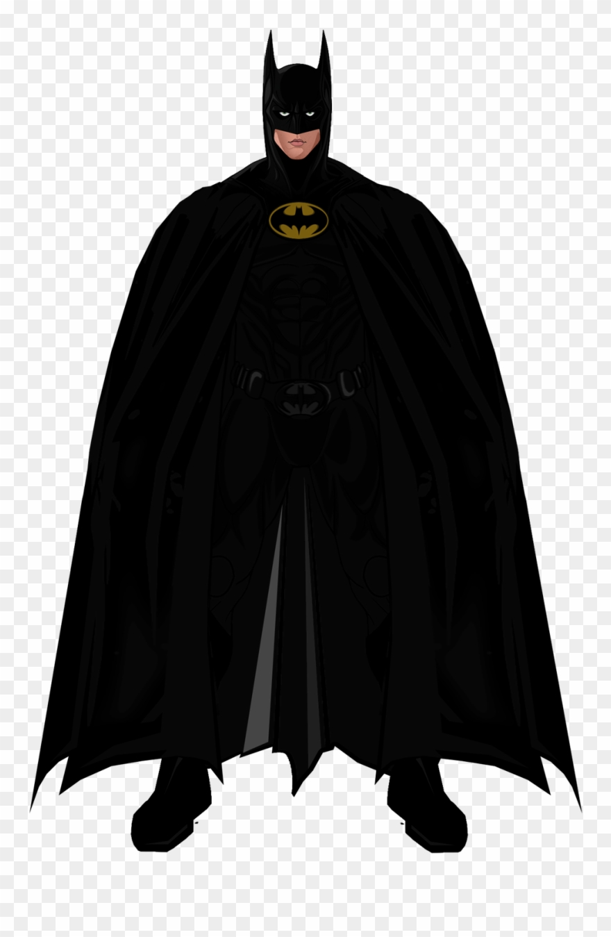 Val kilmer clipart vector freeuse library Unique Batman Download Free Clipart With A Transparent ... vector freeuse library