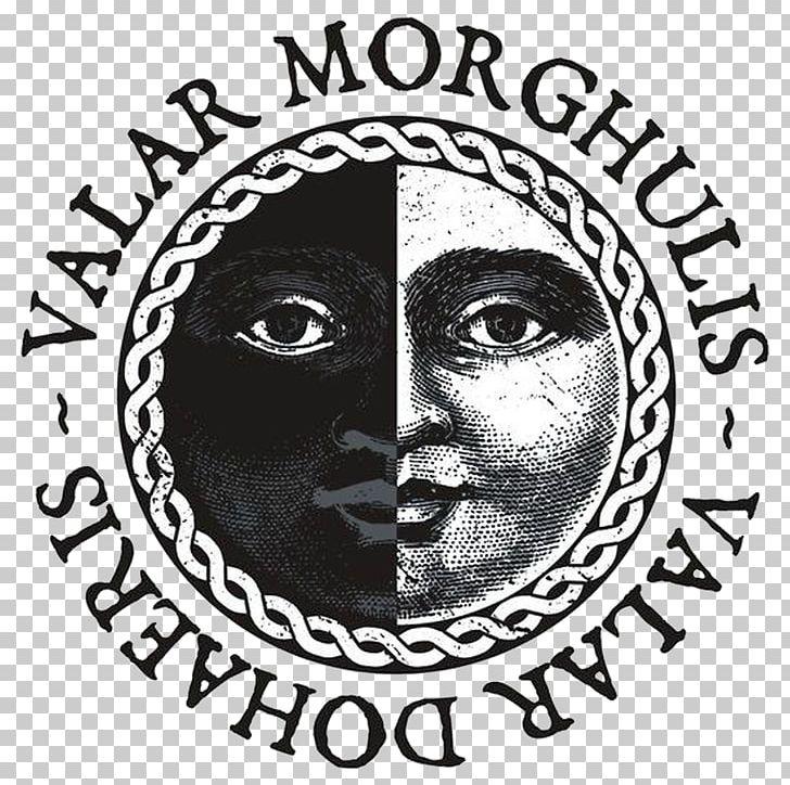 Valar morghulis clipart clip black and white download Valar Morghulis Valar Dohaeris Stannis Baratheon Theon ... clip black and white download