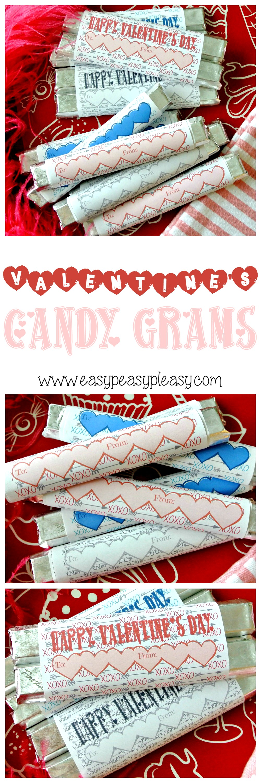 Valentine animal gram clipart banner freeuse stock Images of Valentines Day Gram - Best easter gift ever banner freeuse stock