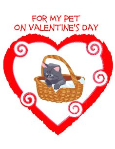 Valentine animal gram clipart vector transparent library Hamster Texting Valentine's Day Cards | Valentines Day Ideas ... vector transparent library