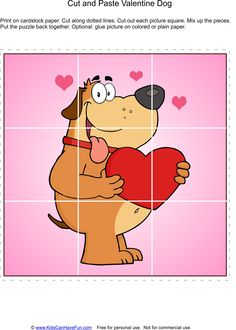 Valentine animal gram clipart picture freeuse Hamster Texting Valentine's Day Cards | Valentines Day Ideas ... picture freeuse