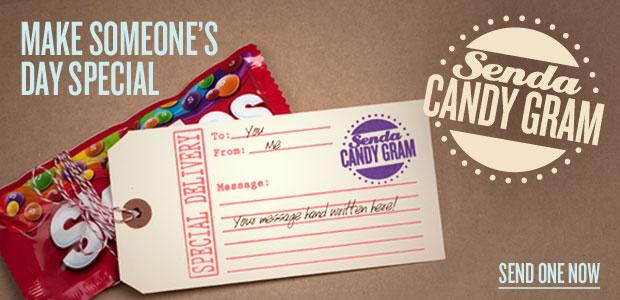 Valentine animal gram clipart free valentines day gram - Valentine's Day free