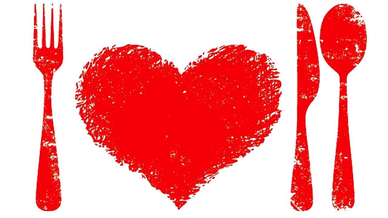 Valentine banquet clipart clipart transparent library Valentine banquet clipart 3 » Clipart Station clipart transparent library
