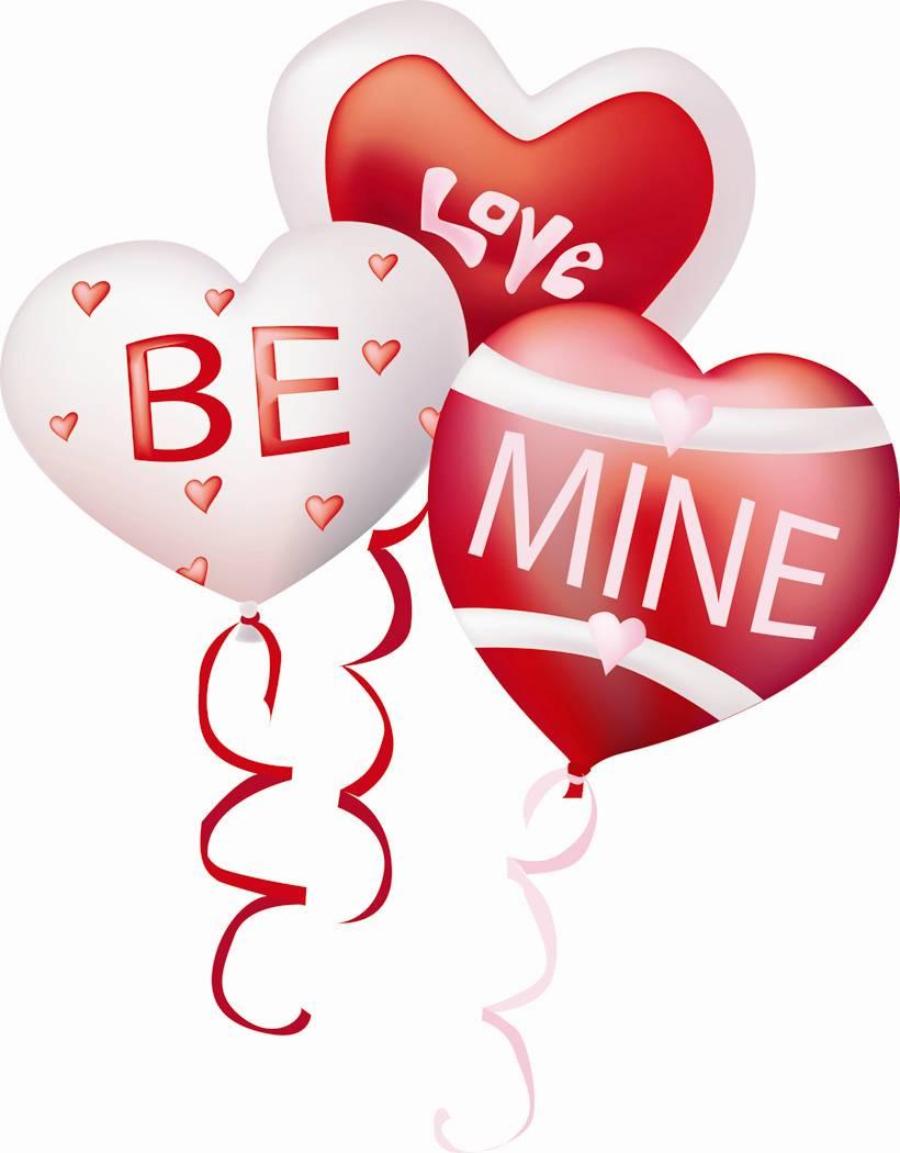 Valentine banquet clipart jpg freeuse Valentine\'s Banquet Cliparts 13 - 820 X 1050 - Making-The ... jpg freeuse