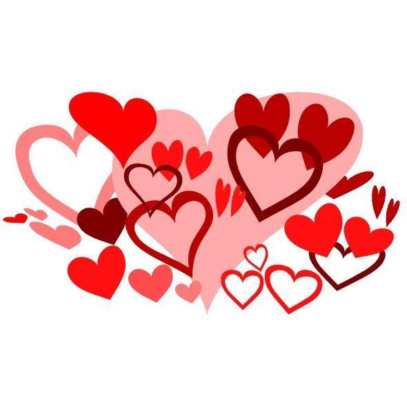 Valentine banquet clipart jpg royalty free stock Valentine banquet clipart 3 » Clipart Portal jpg royalty free stock