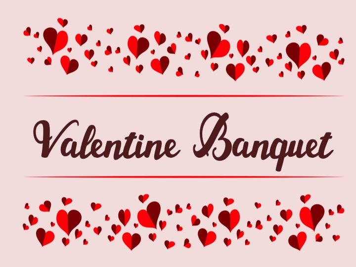 Valentine banquet clipart svg free Valentine Banquet - Fremont Alliance Church svg free