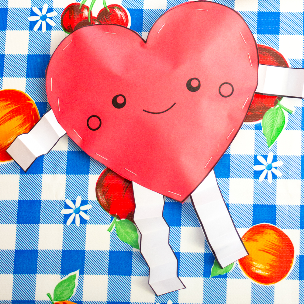 Valentine candy clipart too cute download Pink Stripey Socks: Valentine\'s Day download