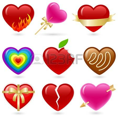 Valentine candy hearts clip art png transparent stock 13,969 Candy Hearts Stock Vector Illustration And Royalty Free ... png transparent stock