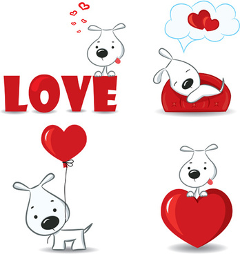 Valentine card clipart free banner free Free funny valentine clip art free vector download (220,680 ... banner free