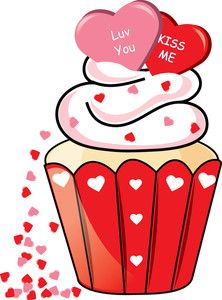 Valentine clipart banner library download 17 Best images about Valentines Clipart on Pinterest | Cutting ... banner library download