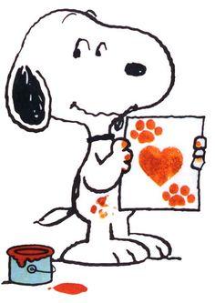 Valentine clipart charlie brown banner transparent download 79 Best SNOOPY VALENTINES DAY images in 2018 | Snoopy ... banner transparent download
