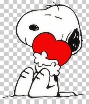 Valentine clipart charlie brown svg freeuse download Charlie brown valentines day clipart 6 » Clipart Portal svg freeuse download