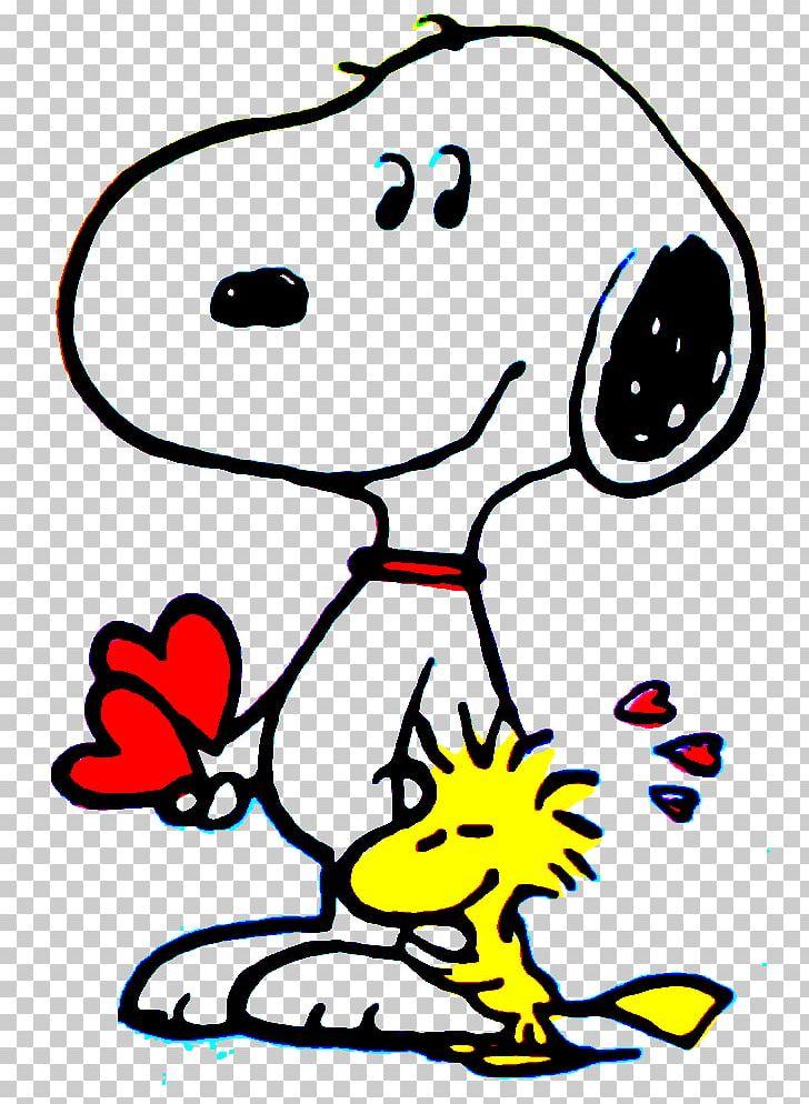 Valentine clipart charlie brown jpg black and white download Snoopy Charlie Brown Art Peanuts PNG, Clipart, Area, Art ... jpg black and white download