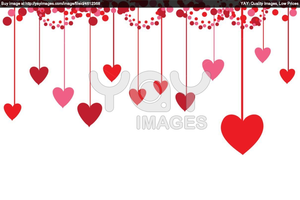 Valentine clipart for church bulletins image freeuse stock Pin by Point Blank Art & Design on General Valentine ... image freeuse stock