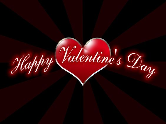 Valentine clipart for facebook clipart free download valentine's day clip art for facebook | Valentine's Day 2014 Gifts ... clipart free download