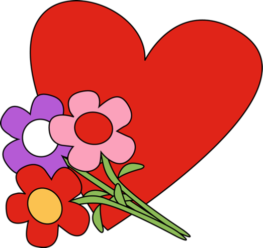 Valentine clipart for facebook picture transparent library Valentine clipart for facebook - ClipartFox picture transparent library