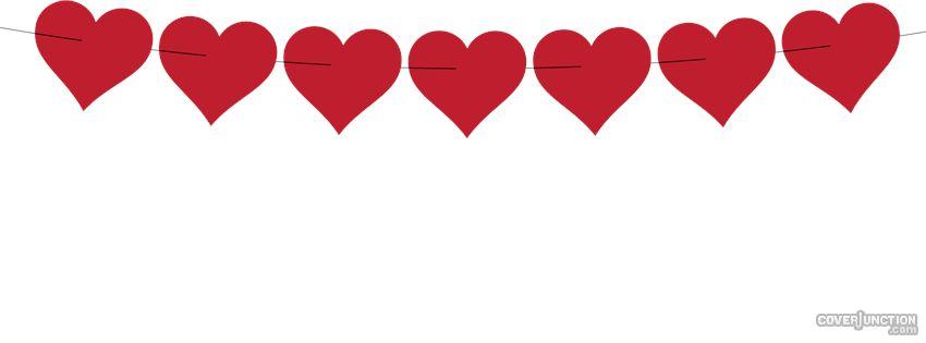 Valentine clipart for facebook clipart transparent Valentine clipart for facebook - ClipartFest clipart transparent