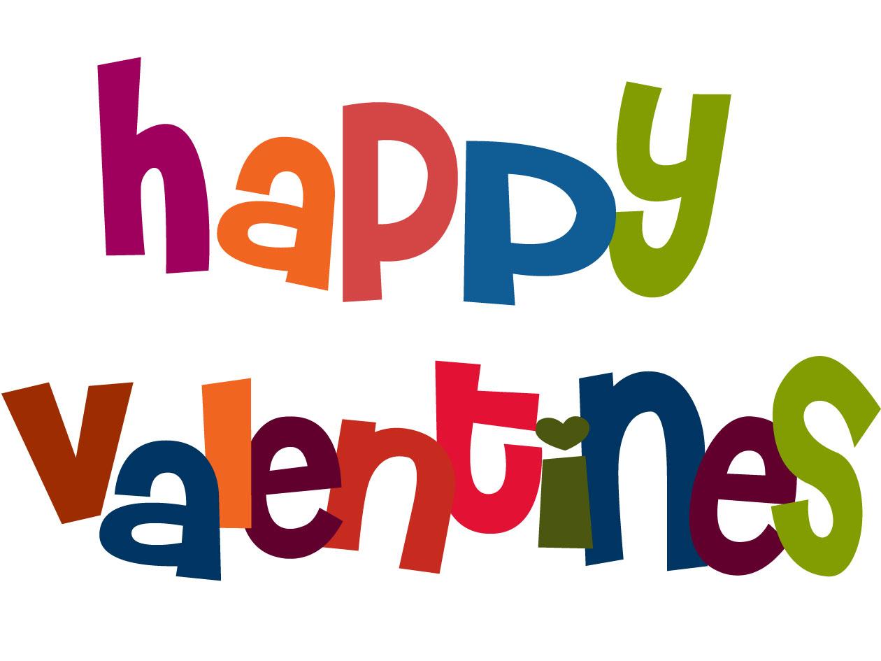 Valentine clipart for facebook jpg freeuse stock Valentine clipart for facebook - ClipartFest jpg freeuse stock