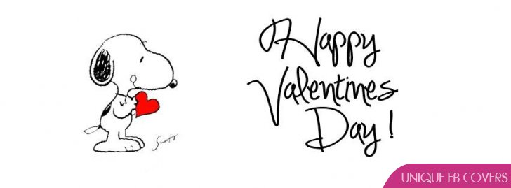Valentine clipart for facebook graphic freeuse library valentine clipart for facebook | Snoopy Valentines Day Facebook ... graphic freeuse library