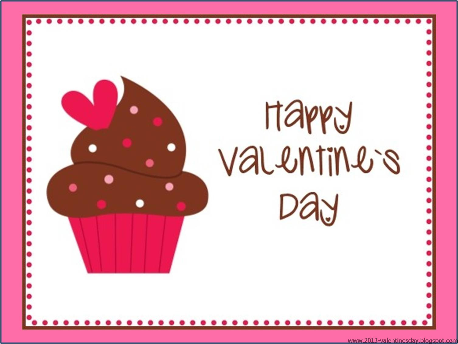 Valentine clipart for facebook jpg free library Happy valentines day clipart for facebook - ClipartFest jpg free library
