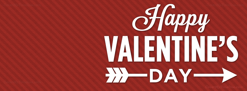 Valentine clipart for facebook banner stock Free Facebook Covers, Facebook Timeline Profile Covers |Free ... banner stock