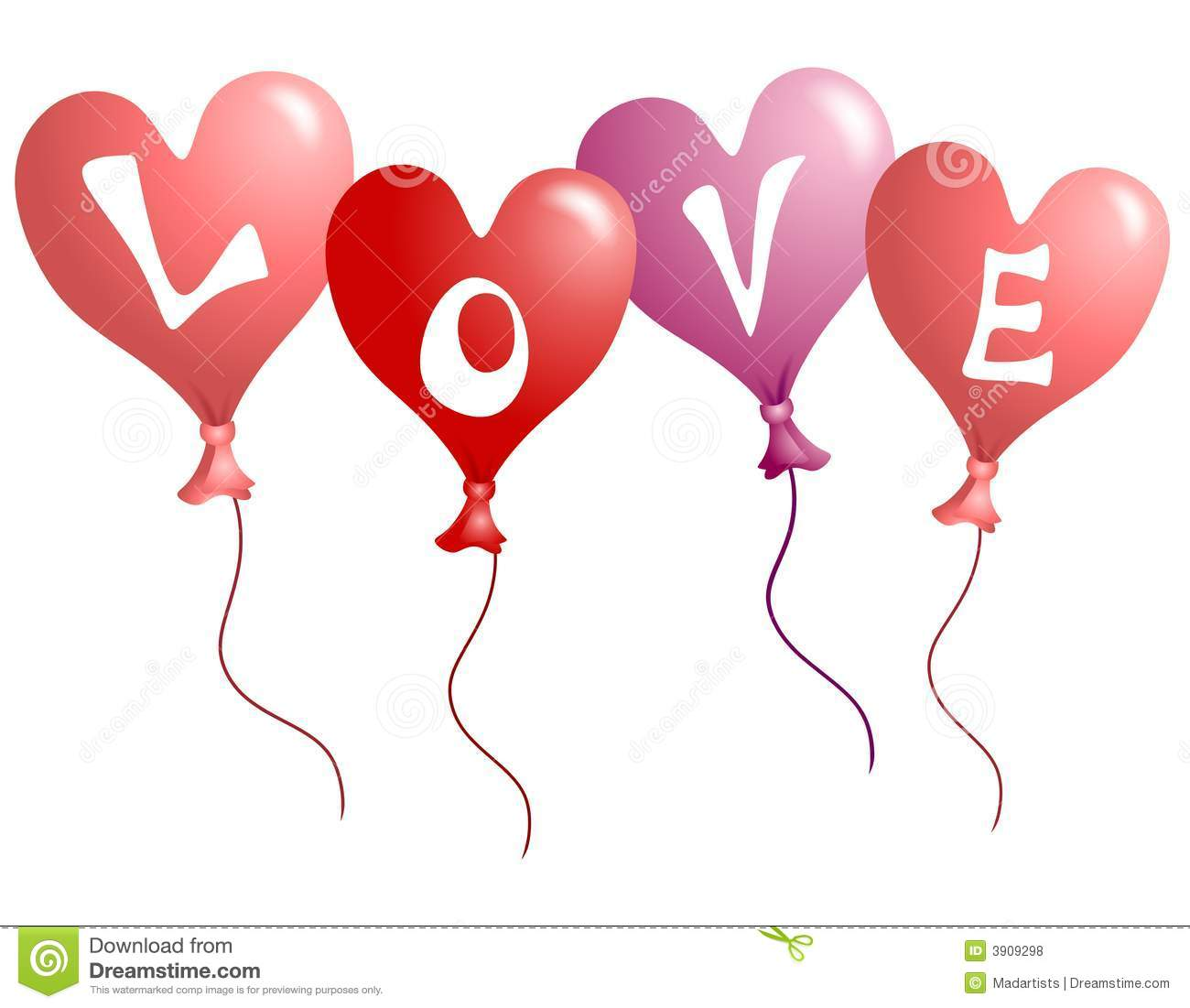 Valentine clipart for facebook clipart free download Fb clipart for valentine day - ClipartFest clipart free download