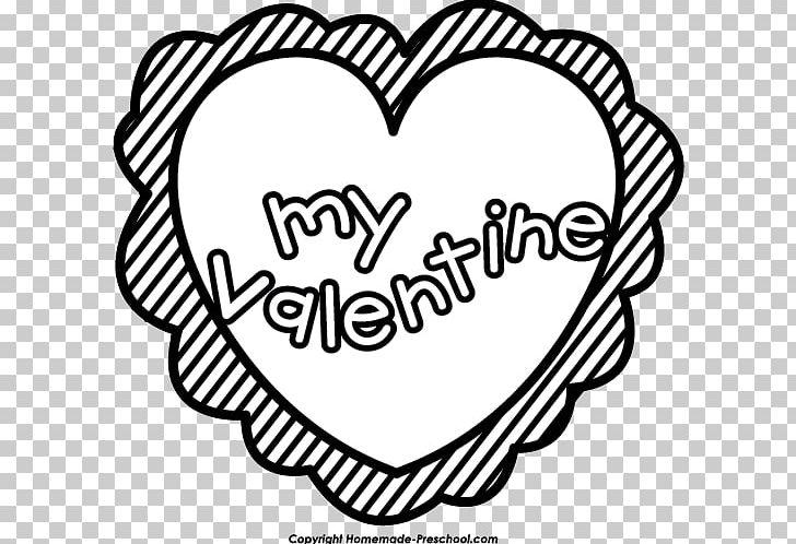 Valentine clipart free black white picture library download Valentine\'s Day Black And White Heart PNG, Clipart, Free PNG ... picture library download
