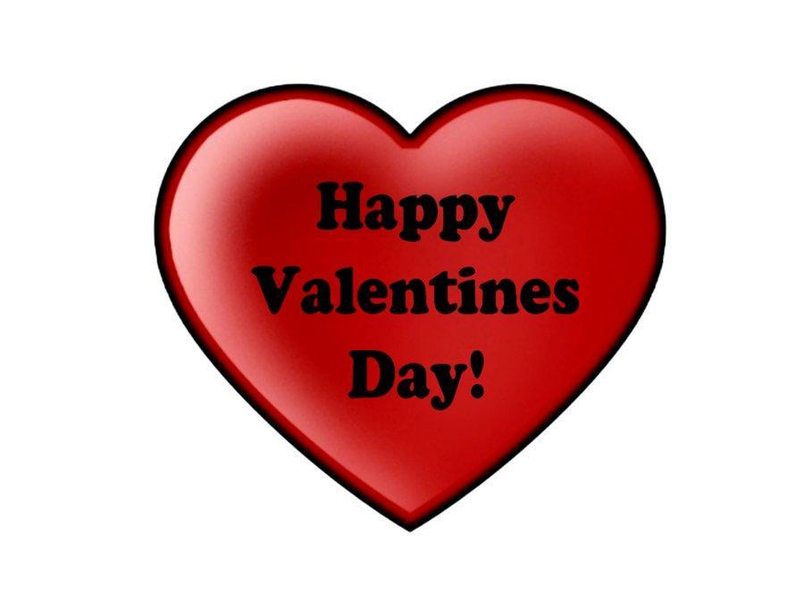 Valentine clipart free downloads picture free Valentines Day Clipart Free Download picture free