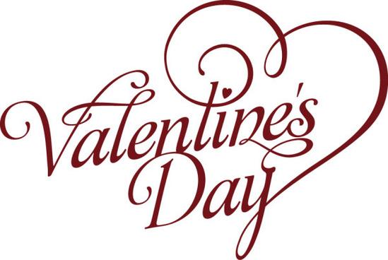 Valentine clipart free downloads clip black and white stock Valentine Clipart Free   Free download best Valentine ... clip black and white stock