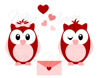 Valentine clipart free downloads vector library Free valentine clip art or daughter free clipart ... vector library