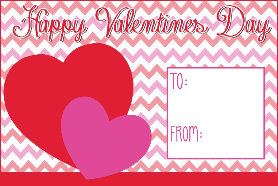 Valentine clipart free printable clip free Valentine Cards Template. valentines day templates 9 hearts ... clip free