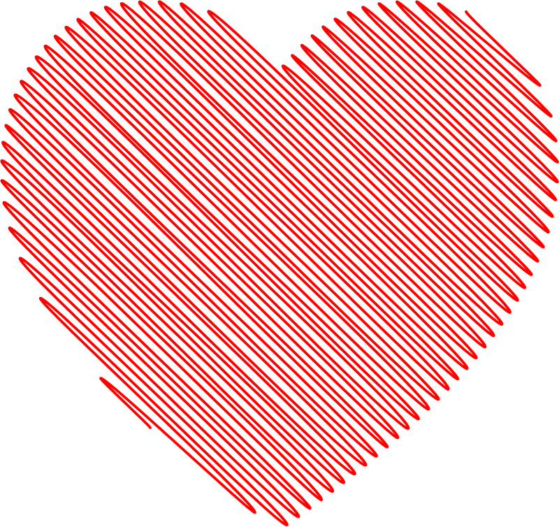 Valentine clipart free printable graphic library library Valentine Clip Art Free Printable & Valentine Clip Art Printable ... graphic library library