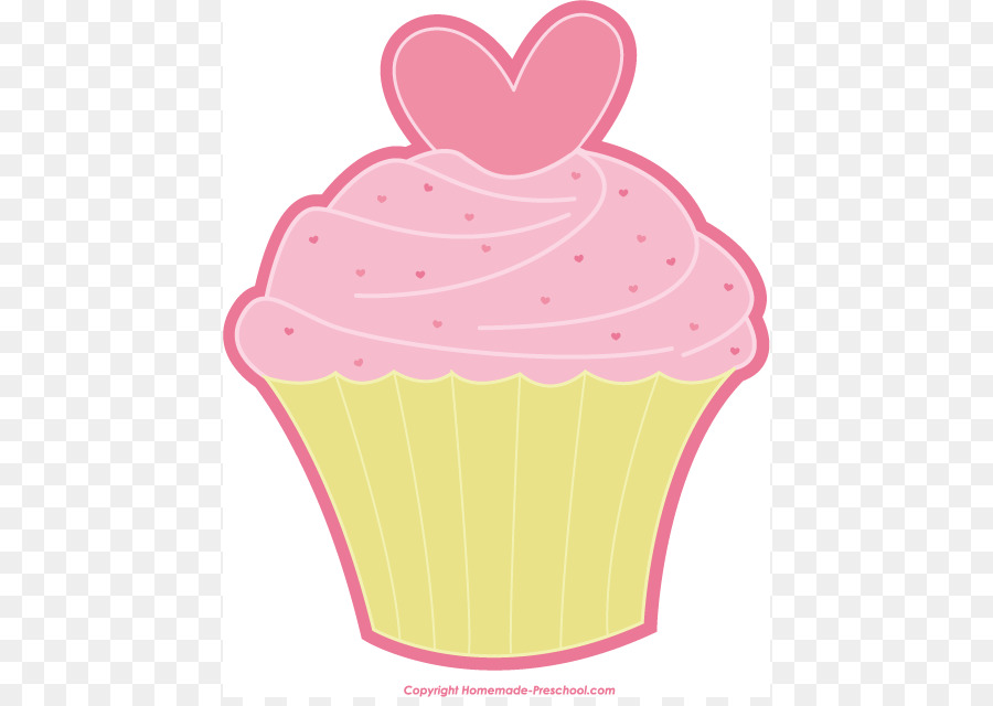Valentine day bakery clipart png black and white stock Pink Birthday Cake png download - 496*632 - Free Transparent ... black and white stock
