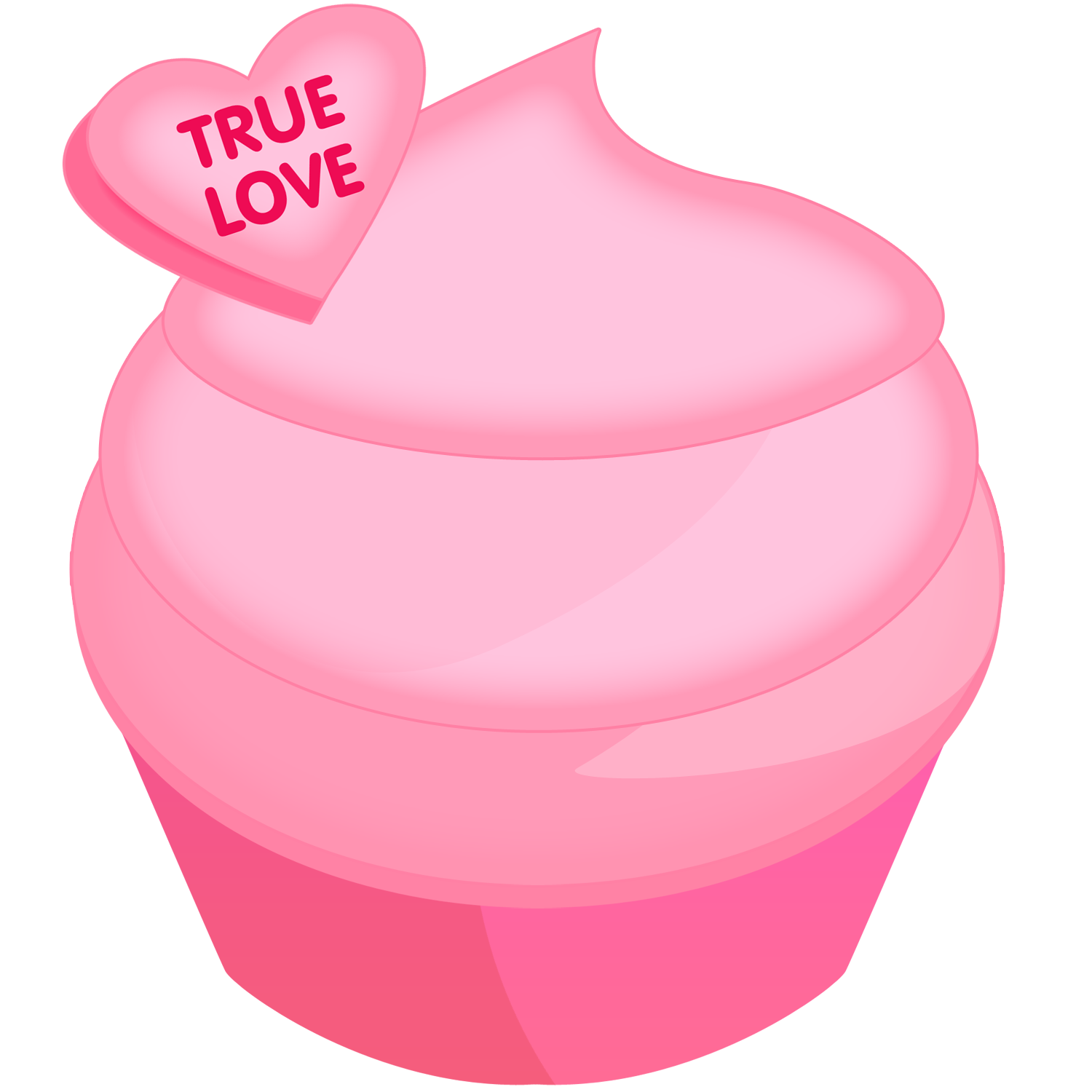 Valentine day bakery clipart png jpg library download Free Valentine Cake Cliparts, Download Free Clip Art, Free ... jpg library download