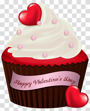 Valentine day bakery clipart png picture library Bake Sale transparent background PNG cliparts free download ... picture library