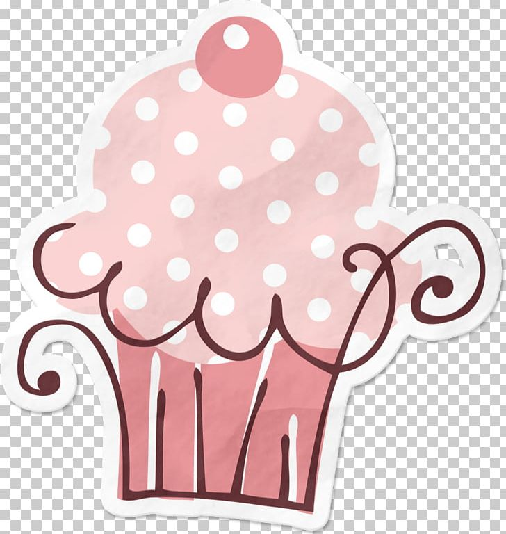 Valentine day bakery clipart png freeuse library Birthday Cake Valentine\'s Day Wish Greeting & Note Cards PNG ... freeuse library
