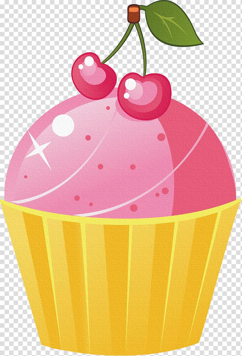 Valentine day bakery clipart png picture stock Valentines Day Heart Romance Icon, Pink cake transparent ... picture stock