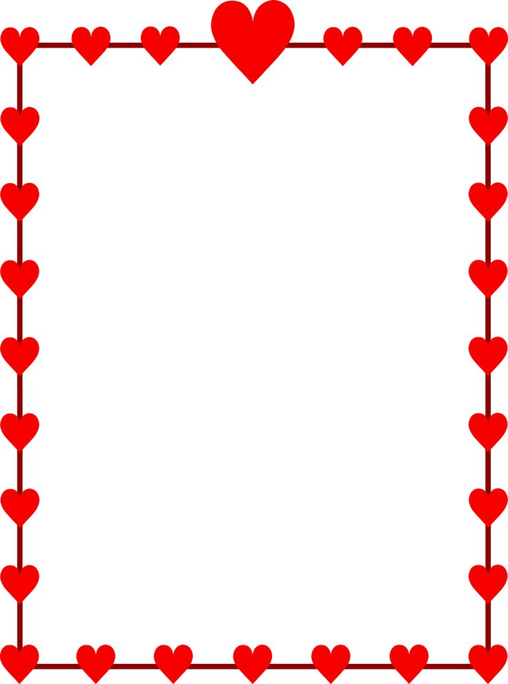 Valentine day clipart free jpg 17 Best images about Valentines Clipart on Pinterest | Cutting ... jpg